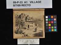 1-villagebefore