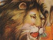Shelburne Museum Circus Posters